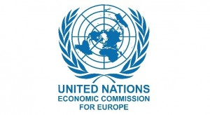UNITED NATIONS ECONOMIC COMMISSION FOR EUROPE_logo