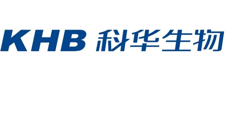 KHB Shanghai Kehua Bio-Engineering acquisisce l'italiana Technogenetics