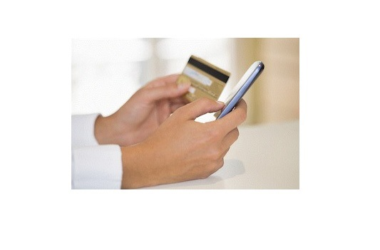 Is Host Card Emulation (HCE) the big enabler for Mobile Contactless Payments?