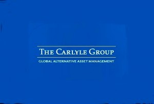 THE CARLYLE GROUP_logo