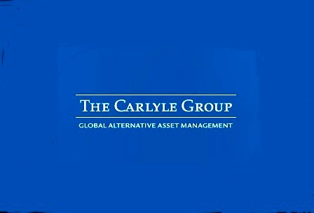 The Carlyle Group acquisisce maggioranza di Comdata