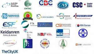 WTO_members logo