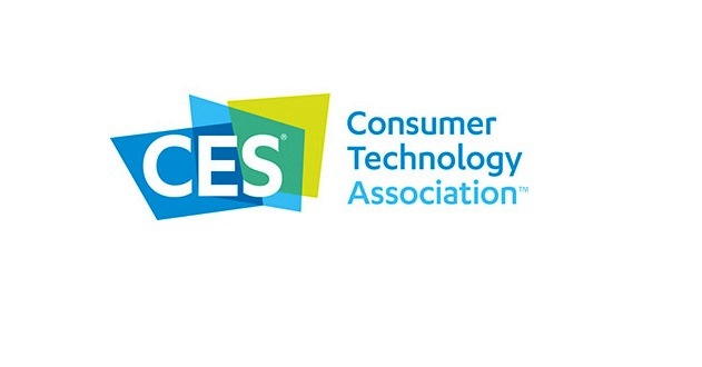 CES Las Vegas; New Enterprise Solutions Marketplace