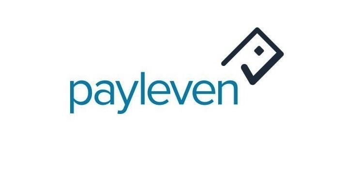 payleven enables European SMEs to accept contactless payments