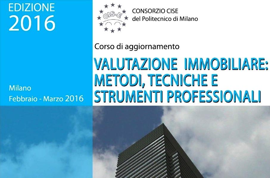 Politecnico di Milano: Valutazione