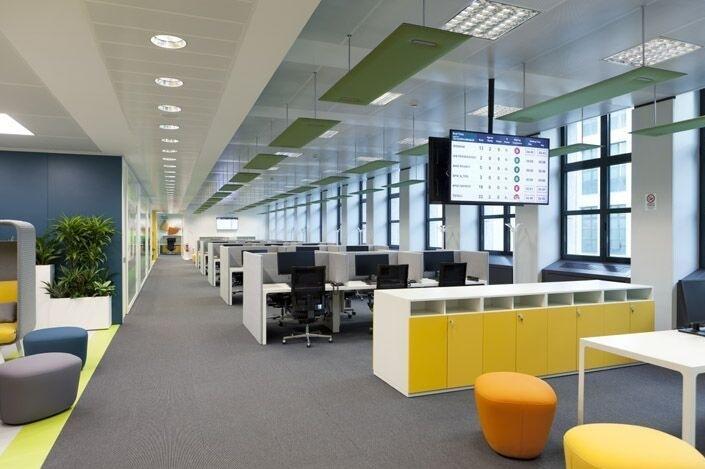 Progetto CMR firma il customer center della Banca Popolare di Milano