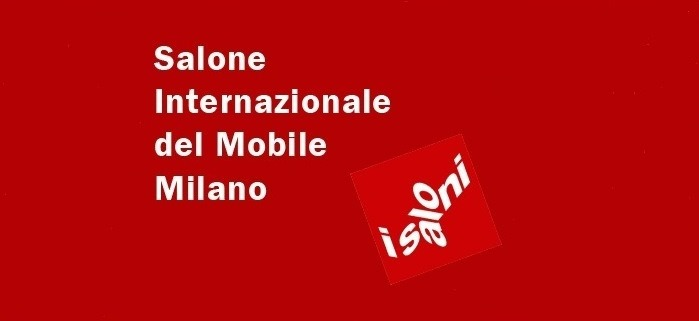 Salone del Mobile.Milano 2016: innovation in progress ...