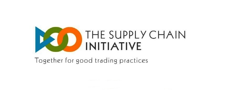 Supply Chain Initiative adopts