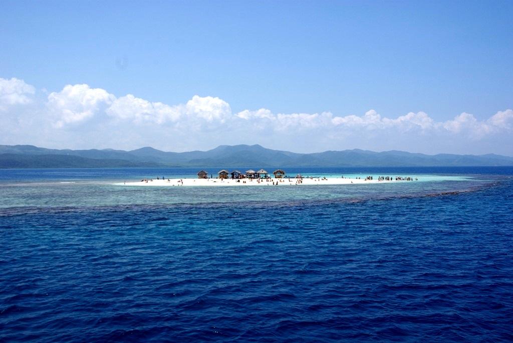 Montecristi isola eco-turistica Repubblica Dominicana