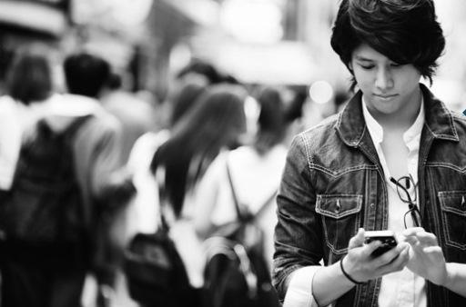 Consumatori delusi dai brand negli acquisti mobile
