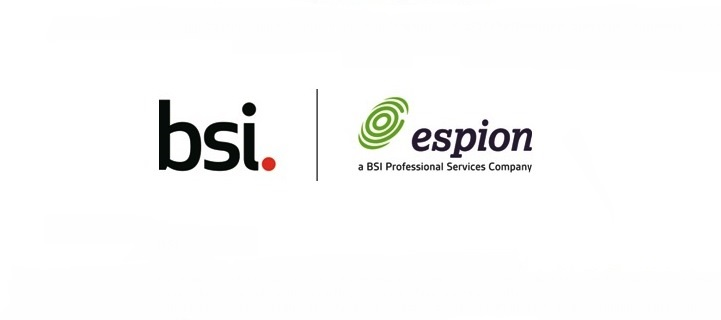 BSI acquisisce Espion: consolida expertise Information Security