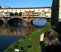 Smau focus sul turismo tra servizi innovativi e nuovi business