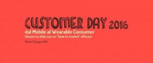 IIR_Customer Day-web