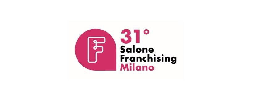 Salone Franchising: crescono grandi brand e negozi artigiani