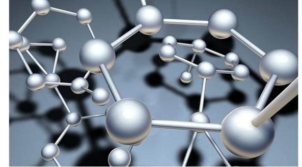 Biotech: in Italia 489 imprese, oltre 9mila addetti