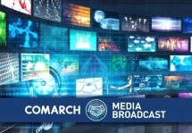 Media Broadcast to appoint Comarch as its official BSS provider