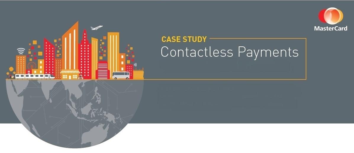 Milano come Londra: pagamenti contactless per trasporto pubblico