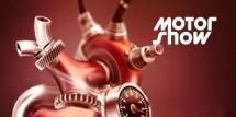 Motor Show: a dicembre 2016 la nuova edizione