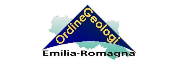 Terremoto in Emilia: la tragedia non è servita per prevenire