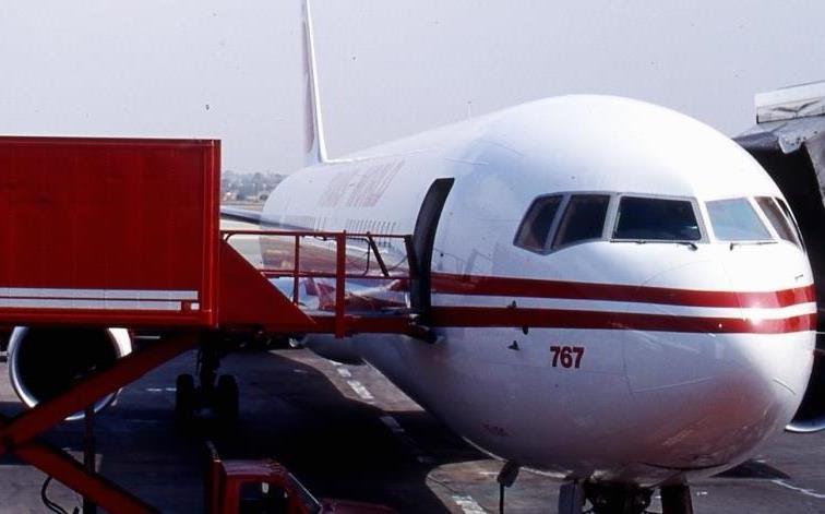 ENAC 2015: aviazione civile italiana: sicurezza, sviluppo, trasporti, tecnologie