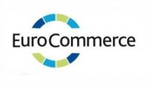 European retailers taken aback by discriminatory Polish retail tax