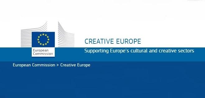 Commissione europea e FEI per PMI nei settori culturali e creativi