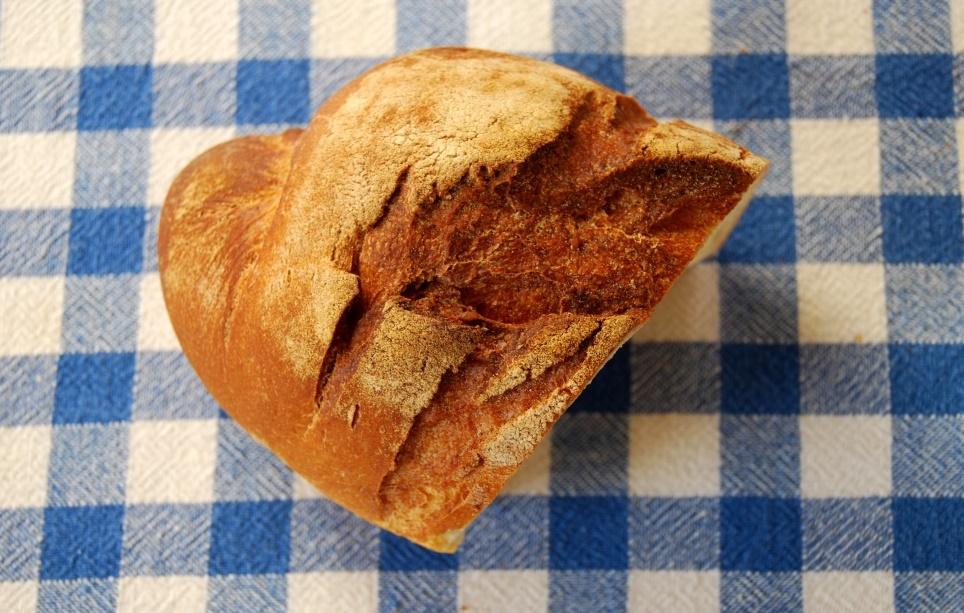 Alimentazione: Giornata Mondiale anti-spreco, da ENEA