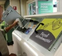 RAEE, Uno contro Zero è legge: i piccoli rifiuti elettronici si portano in negozio