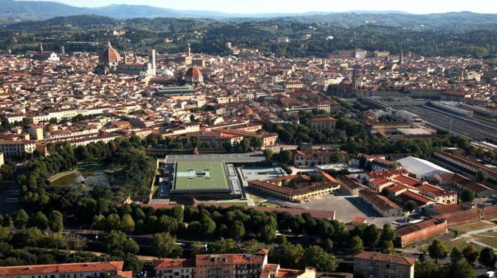 Turismo MICE: grande risorsa per Firenze