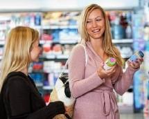 Shopper Conversion: GfK analizza processo di conversione all'acquisto