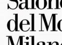 Salone del Mobile.Milano Trend Lab: InsideOut Home