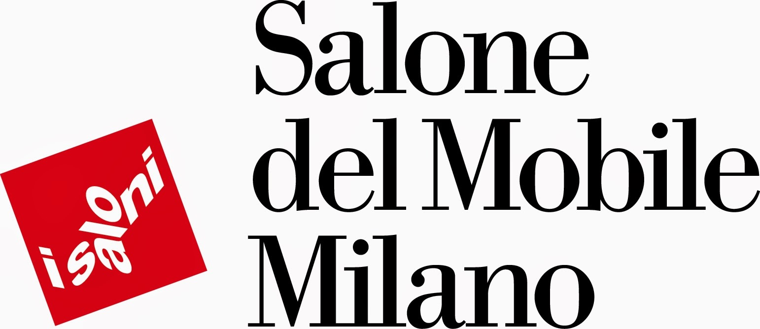 Salone del Mobile Milano 2017. Gli Appuntamenti