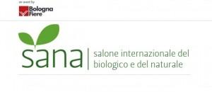 SANA_logo