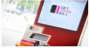 ZUCCHETTI_Get Your Bill
