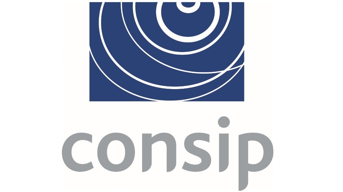 Terremoto centro Italia: Consip attiva task force