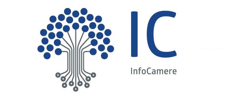 Camere di Commercio e ICT