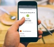 Mastercard rimuove le barriere dei pagamenti digitali