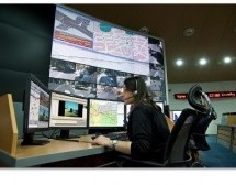 Motorola Solutions enables safer cities and communities