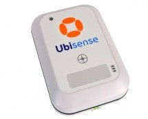 Ubisense appoints European distributer to help grow demand for AngleID