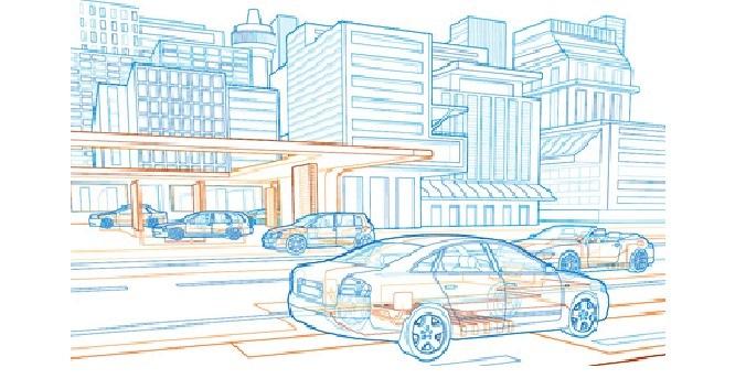 ABB partner Unit-E progetto europeo mobilità elettrica