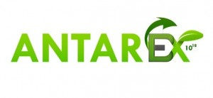 antarex_logo