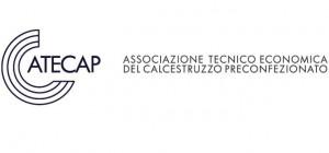 atecap_logo