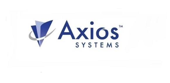 Hamilton Health Sciences selects Axios