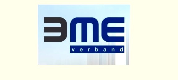 BME: First German-Romanian Supplier Dialogue in Bucharest