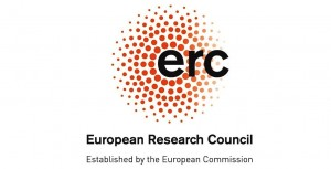 ERC European Research Counsil_logo