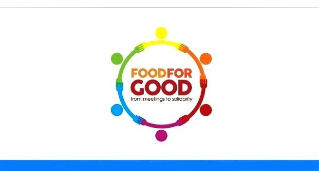 Firenze Fiera e Gerist Ricevimenti contro sprechi alimentari