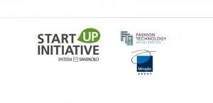 START UP Initiative_Fashion & Design