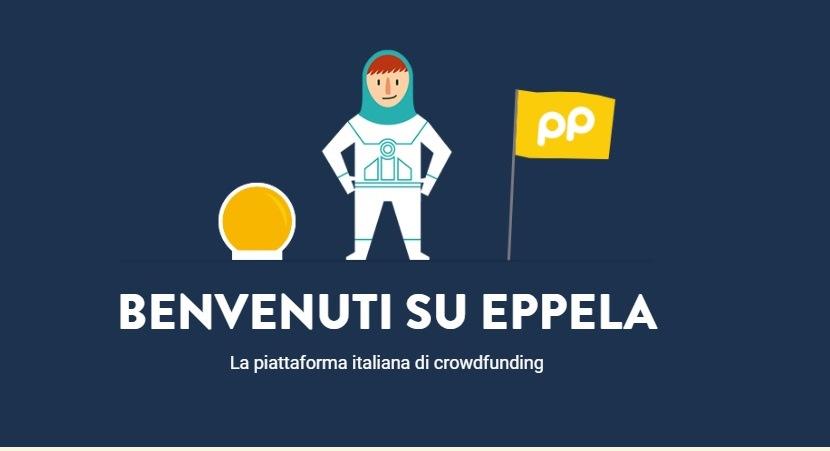 PostepayCrowd a Maker Faire Roma con un carico d'innovazione