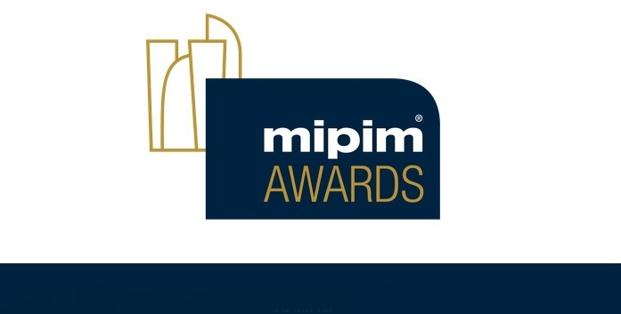 Welcome to the MIPIM Awards 2017