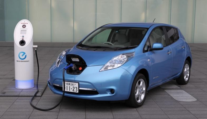 Al Motor Show 2016 anteprime mobilità sostenibile